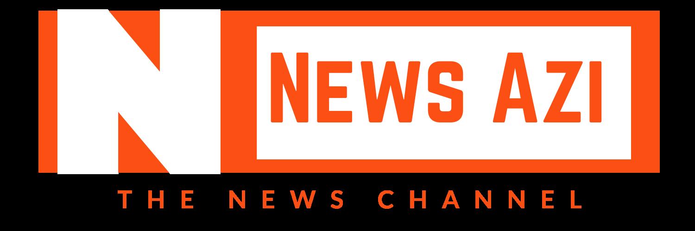 NewsAzi